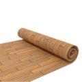 Линолеум, ковры и коврики