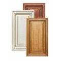 Мебельные щиты, фасады и двери