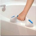 Безопасность для ванных комнат
