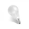 Лампы цоколь E14
