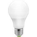 Лампы цоколь E27