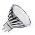 Лампы цоколь GU5.3
