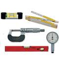 Измерительно-разметочный инструмент