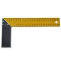 Линейки, инструмент для измерения углов