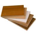 Мебельные панели (ЛДСП)