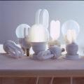 Освещение для помещений и аксессуары