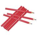 Разметочный инструмент - карандаши, маркеры